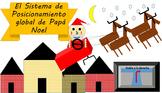 Mandatos con Papá Noel