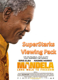 Mandela: Long Walk to Freedom Viewing Guide
