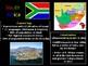 Mandela Power Point
