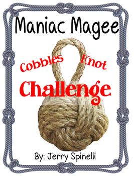 Maniac Magee Chapter 13 Summary & Analysis | LitCharts | 350x267