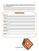 Maniac Magee Novel Student Booklet