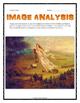 Manifest Destiny - Image Analysis Activity (Image Analysis Chart, Teacher Guide)