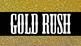 Manifest Destiny | Oregon Trail | Gold Rush