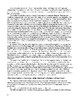 Manifest Destiny Primary Source Readings - U.S. History