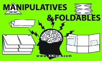 Manipulate Math
