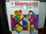 Manipulaties to Teach Mathematics  ISBN#