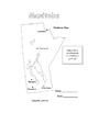 Manitoba Maps Booklet