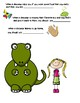 Manners- Suppose You Meet a Dinosaur- Learning about Manners