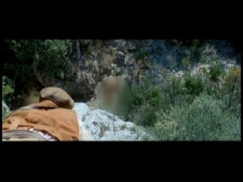 Manon des Sources- Movie pictures
