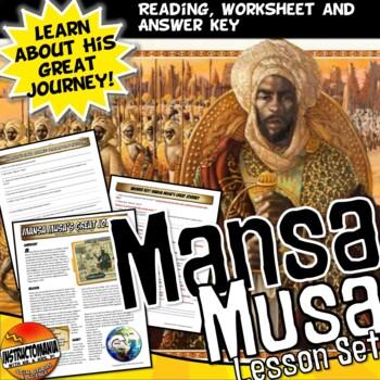 Journey to mecca book pdf