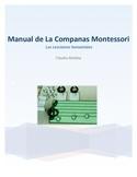 Manual de las Campanas Montessori en Espanol