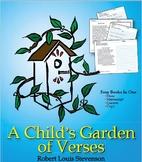 Manuscript And Cursive Handwriting Worksheets A Child's Ga