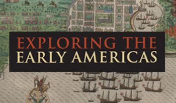 Many Cultures Meet POWERPOINT - early US History