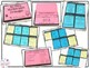 Many Multiplication Strategies Foldable