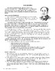 Mao Zedong, RECENT WORLD HISTORY LESSON 7/45, Fun Class Game (PASSWORD)+Quiz