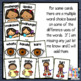 Maori Language Resource for New Zealand Classrooms - Body Parts Cards