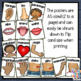 Maori Language Resource for New Zealand Classrooms - Body
