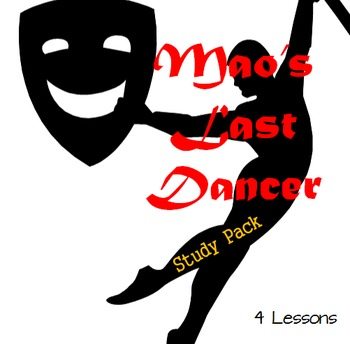 'Mao's Last Dancer' Li Cunxin