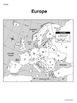 Map Activity Bundle