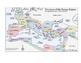 Map Analysis- Roman Empire