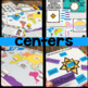 Map Skills - Directions, Continents, Oceans Hemispheres