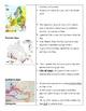 Map Skills Handbook Answer Key