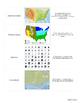 Map Skills Vocabulary