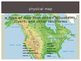 Map Skills Vocabulary Powerpoint