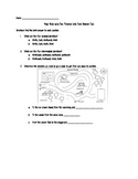 Map Skills and Five Themes of Geography Unit Test