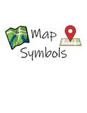 Map Symbols Sort