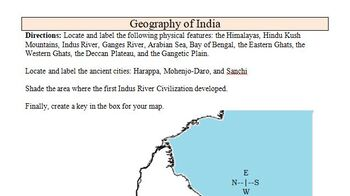 Map of Ancient India ignment with Answer Key Map Of Harappa on map of ganges river, map of nineveh, map of india, map of tepe sialk, map of rome, map of mohenjo-daro, map of nabta playa, map of silk road, map of gupta empire, map of muslim rule, map of hindu kush, map of sparta, map of deccan plateau, map of western ghats, map of thebes, map of mesopotamia, map of kahror pacca, map of banpo, map of cahokia mounds, map of muridke,