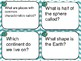 Map task cards VA SOL