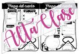 Mapa del cuento