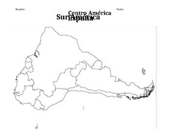 Mapas de hablahispana