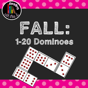 Maple Leaf: Dominoes 0-18