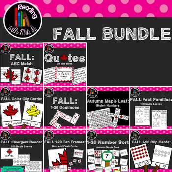 Maple Leaf Products Complete Growing Bundle