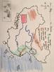 Mapping China Activity--No PREP!