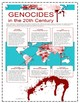 Mapping Genocide