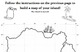 Mapping Latitude Longitude Geography following instructions activity 5th 6th 7th