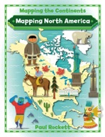 Mapping North America
