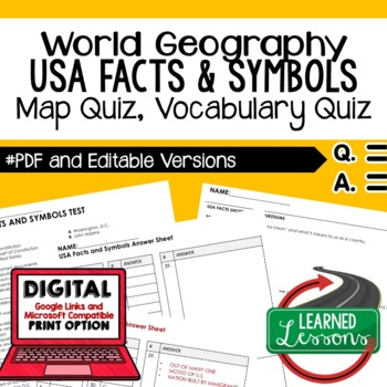 Historical thinking vocabulary quiz geography assessment by learned historical thinking vocabulary quiz geography assessment gumiabroncs Image collections