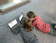 Mapping Skills with Google Earth™: Crossword - NOTEBOOK Gr. 3-5