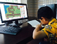 Mapping Skills with Google Earth™ - MAC Gr. PK-2
