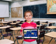 Mapping Skills with Google Earth™: Measuring the Scale - Explore - PC Gr. 3-5