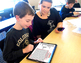 Mapping Skills with Google Earth™: Word Search - MAC Gr. 3-5