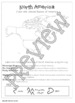 Mapping - Social Studies Interactive Notebook
