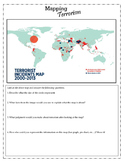 Mapping Terrorism