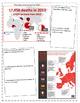 Mapping Terrorism