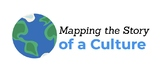Mapping the Story of a Culture Project