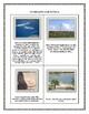 Aruba Maps, Flag, Data and Assessment - Map Skills and Data Analysis